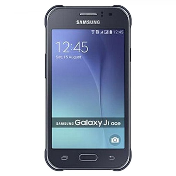 Samsung Galaxy J1 Ace Specifications and Price in Pakistan