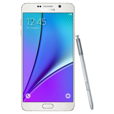Samsung Galaxy Note5 Specifications and Price in Pakistan