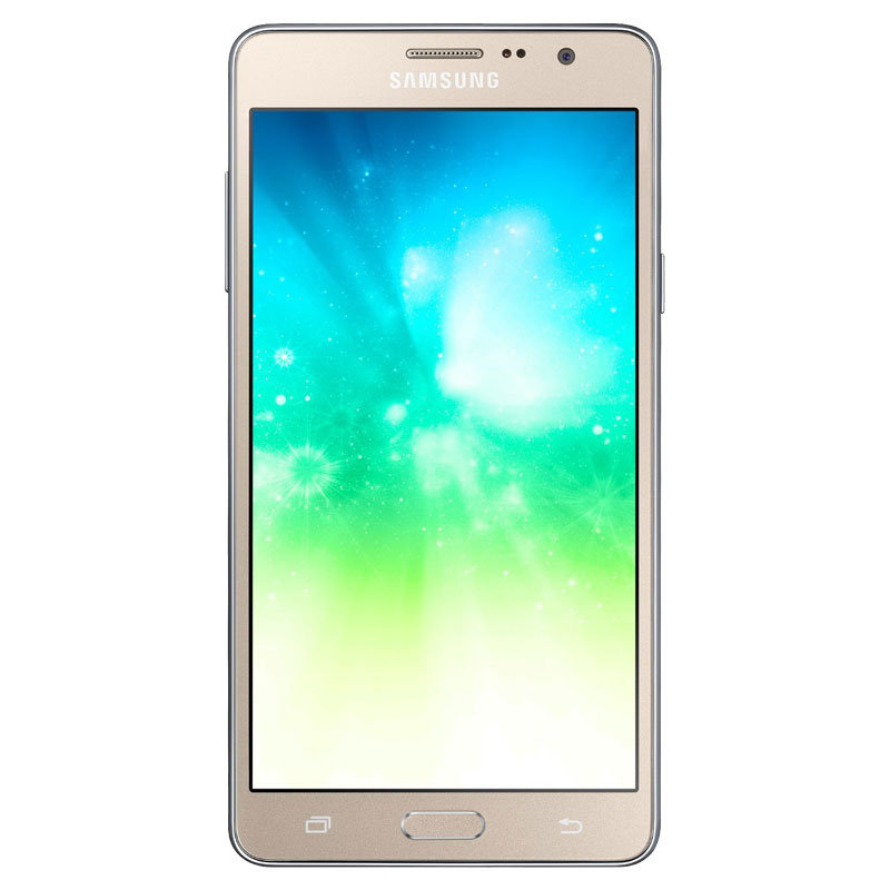Samsung Galaxy On7 Pro Specifications and Price in Pakistan