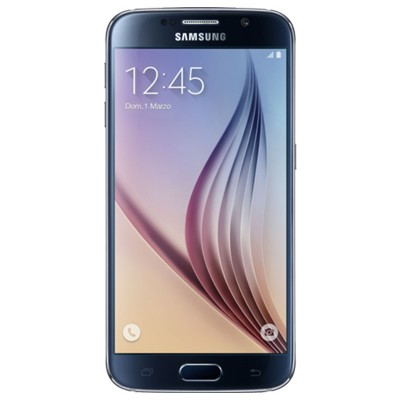 Samsung Galaxy S6 Specifications and Price in Pakistan