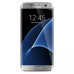 Samsung Galaxy S7 Edge Specifications and Price in Pakistan