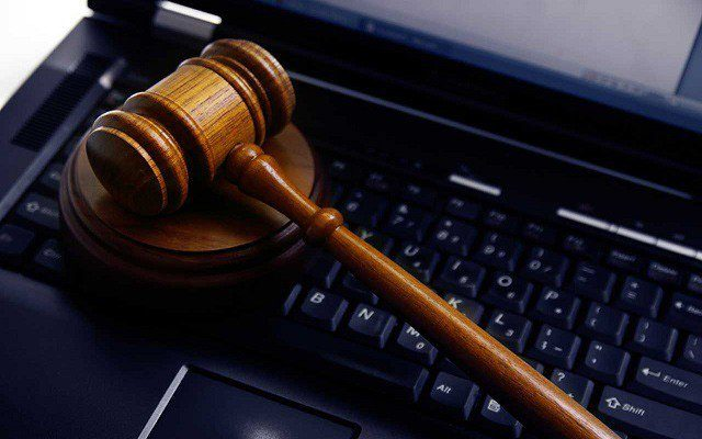 Senate Standing Committee Approves Cyber Crime Bill with Some Amendments