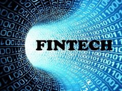 Singapore Leads Hong Kong in Contest for Asia's Fintech Hotspot
