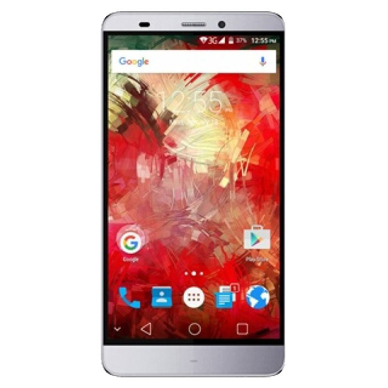 Symphony Xplorer P6 Pro Specifications and Price in Pakistan