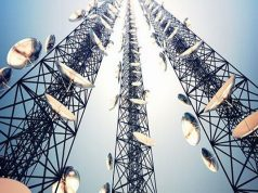 Telecom Imports Decline by 0.66 Percent During Current Fiscal Year