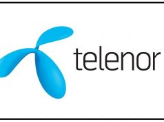 Telenor is Giving 4G SIMS to Limited Customers for Trial Basis