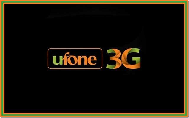 Ufone Spreads Eid Happiness Across Pakistan