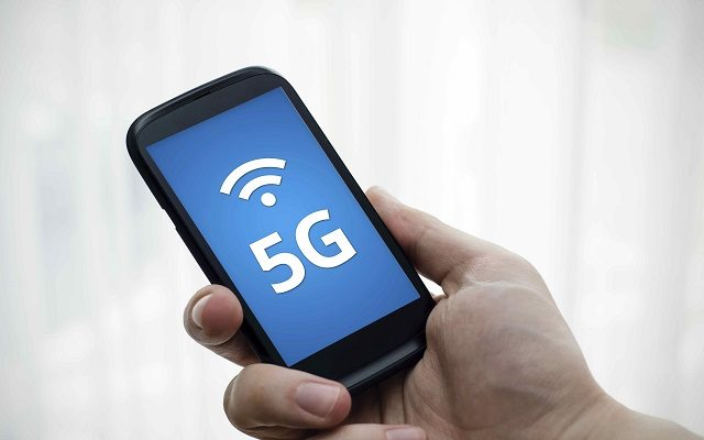 Zong Stamps its Intentions on Introducing 5G Technology in Pakistan