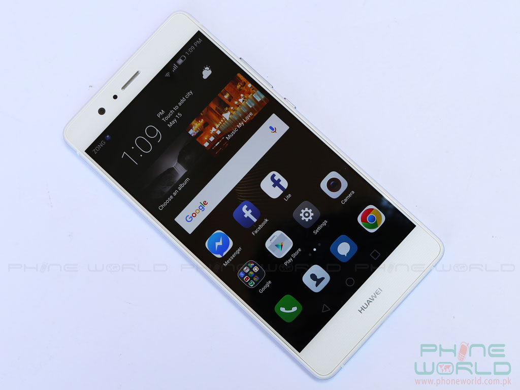 huawei - photo #35