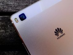 Huawei Reduces Price of Honor4C, Y6, Y6 Pro, Honor5X and GR3
