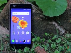 infinix hot S Review specifications and price in Pakistan