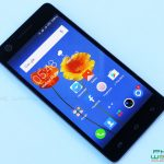 infinix hot s hd ips display