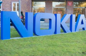 Nokia to Launch Two High End Android Nougat Smartphones