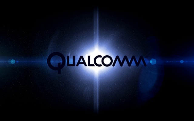 Qualcomm Proudly Announces Q3 Report of Fiscal Year 2016