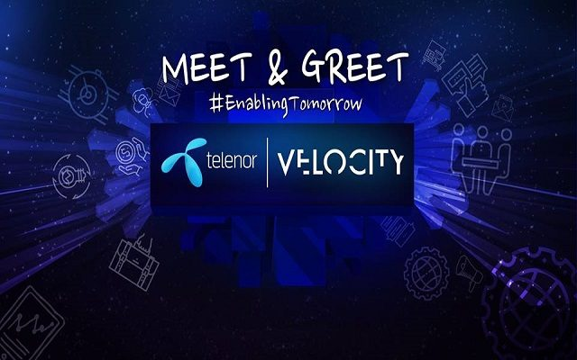 Telenor Velocity Extends Deadline for Cohort 2 to 30th of August