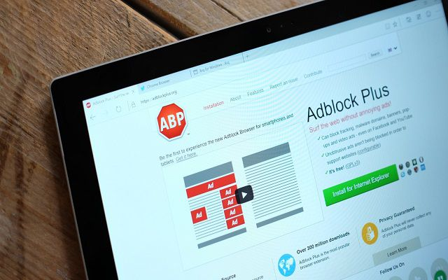 Adblock Plus Defeats Facebook New Ad Blocking Restrictions