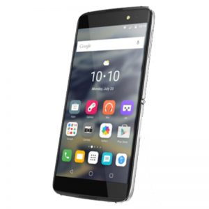 Alcatel Idol 4s Specifications and Price in Pakistan