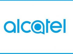 Alcatel Hopes to Attract 10% of Market in Pakistan