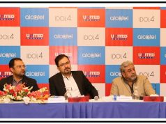 Alcatel Appoints United Mobile as its Official Distributor in Pakistan