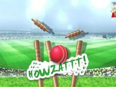 Book Your Ride with Careem and Enjoy Jazz National T20 Cup 2016