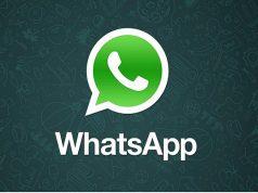 m-Governance Initiative: CM Sindh Creates Cabinet Group on WhatsApp