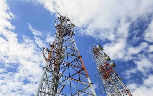 FBR Sets up Body to Monitor Tax Deposits by Telecom Sector