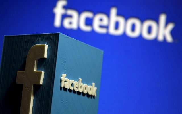 Facebook Refuses to Pay Tax to Punjab Revenue Authority