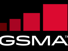 GSMA Mobile 360 Series will Start from 17-18 October 2016 in UAE