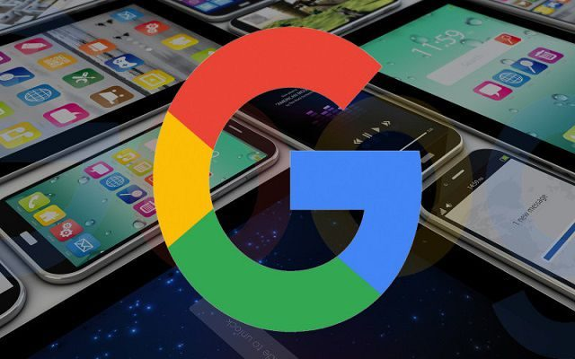 Google to Punish Mobile Sites Showing Interfering Popups