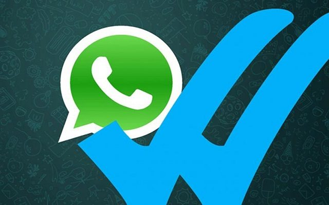 How to Turn Off WhatsApp Read Receipts