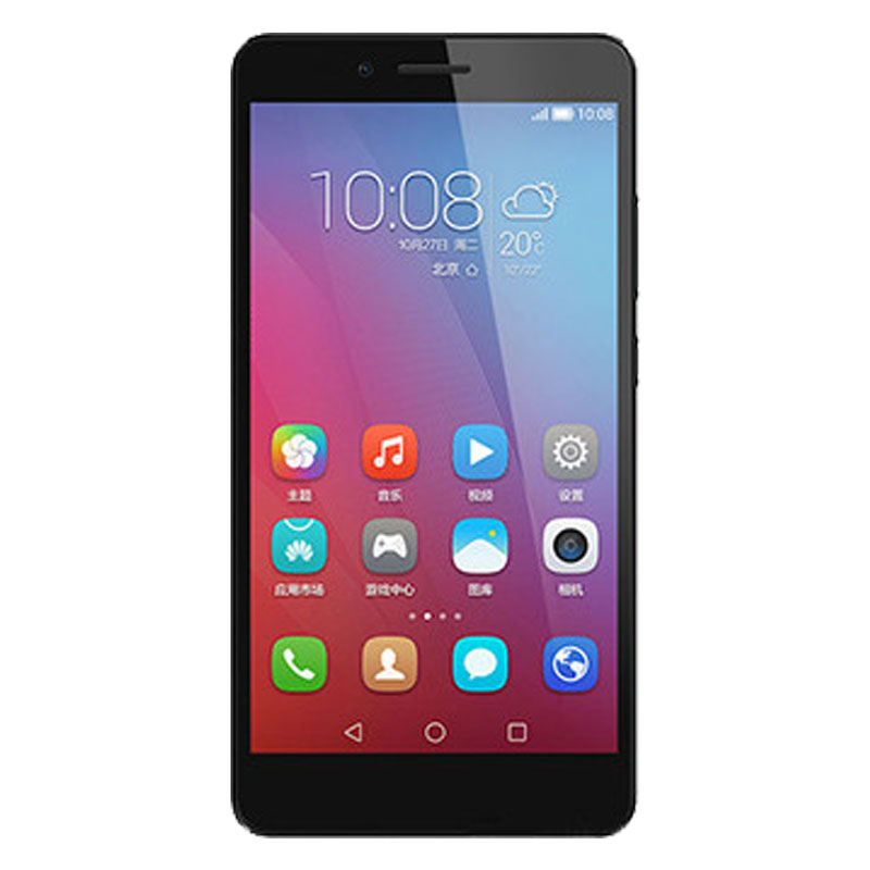 Huawei Honor 5X Specifications and Price in Pakistan