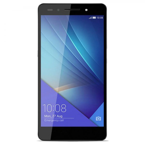 Huawei Honor 7 Specifications and Price in Pakistan