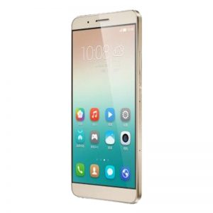 Huawei Honor 7i Specifications and Price in Pakistan