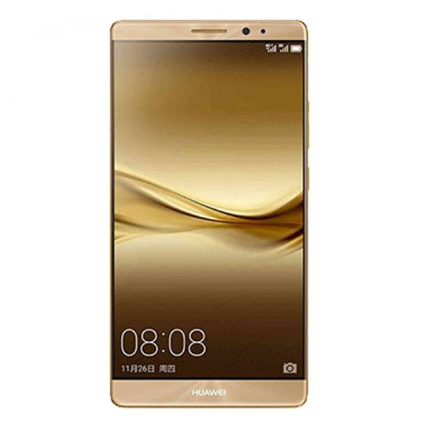 Huawei Mate 8 Specifications and Price in Pakistan