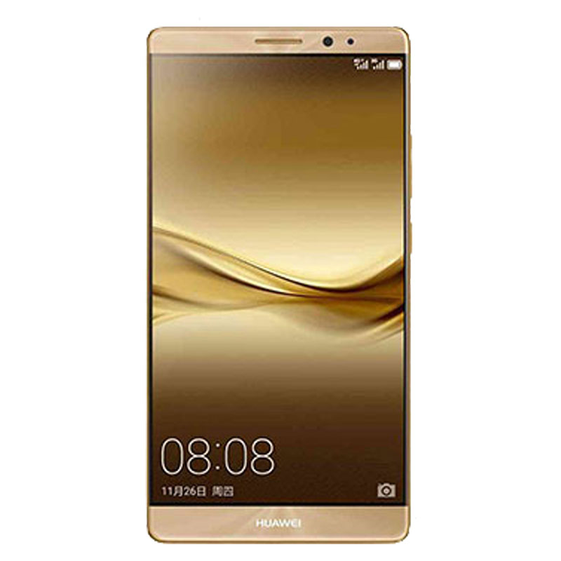 huawei mate 8 specification. huawei mate 8 specifications and price in pakistan specification m