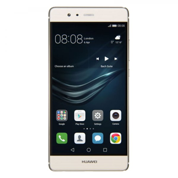 Huawei P9 Specifications and Price in Pakistan