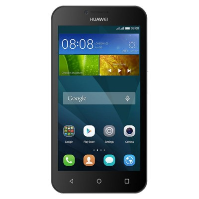 Huawei Y5 Specifications and Price in Pakistan