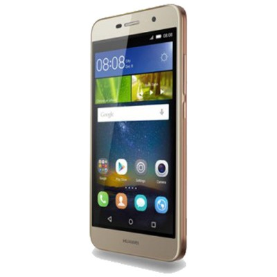 Huawei Y6 Pro Specifications and Price in Pakistan