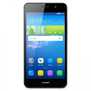 Huawei Y6 Specifications and Price in Pakistan