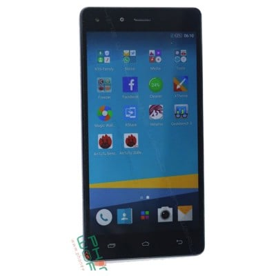 Infinix Hot 4 Specifications and Price in Pakistan