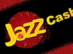 JazzCash Announces the Formal Launch of its Online Payment Gateway