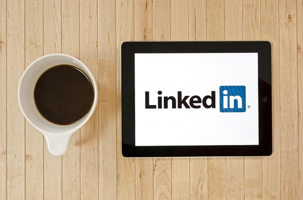 LinkedIn Feed is Coming to Life with Videos from LinkedIn Influencers