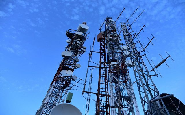NA Directs Telecom Companies to Clear Remaining Dues