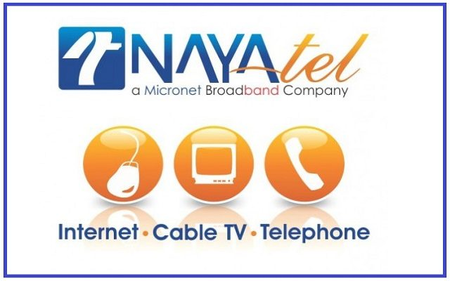 Now Enjoy Fast Internet with Amazing Nayatel Packages
