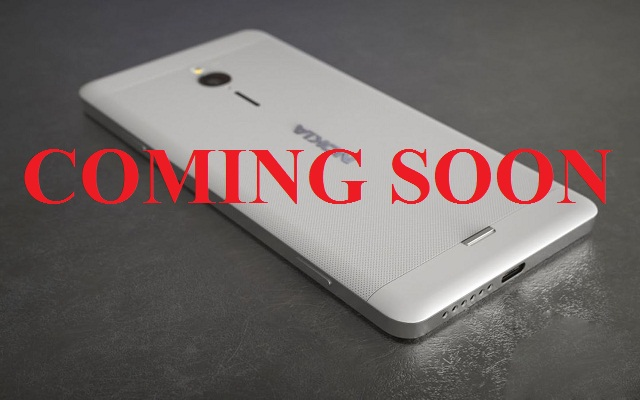 Nokia to Launch New Smartphone and Tablets in Late 2016