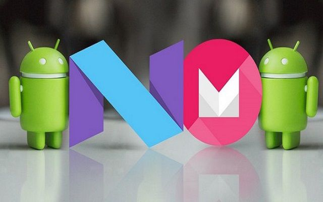 Nougat vs Marshmallow: What's New in Google's New Operating System