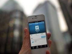 Now Twitter's New Button Allows You Accept Private Messages from Your Website