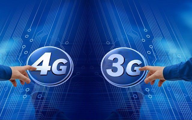 Pakistan's 3G/4G Subscribers Reached 29.53 Million