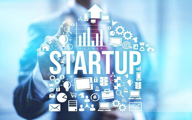 Pakistani Startups to Participate in the ATX+PAK Entrepreneurship Exchange Program