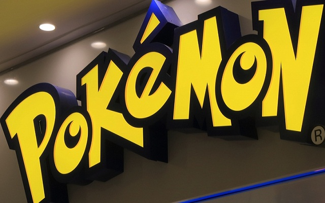 Pokémon Go is Reportedly Making 10 Million Dollars Everyday
